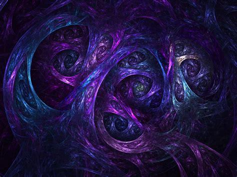 Cool Car Wallpapers For Desktop 3d Butterflies Tattoos by Blue Purple Wallpaper 14 1024 X 768 Stmed Net