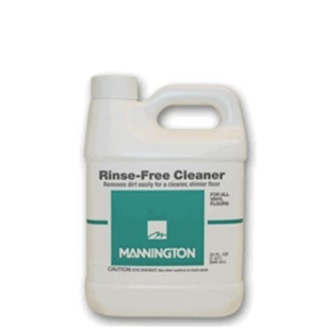 mannington adura floor cleaner mannington floor cleaners mannington floor care