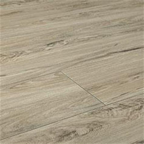 siberian elm with cork underlay 8 quot x47 quot vinyl plank flooring
