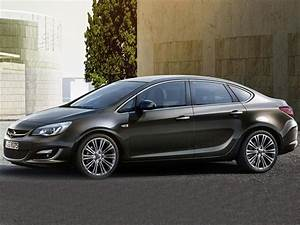 Opel Astra 1.6T Cosmo Aut (2017)