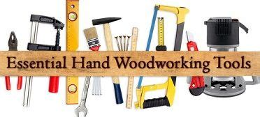 woodworking hand tools    invest   wood