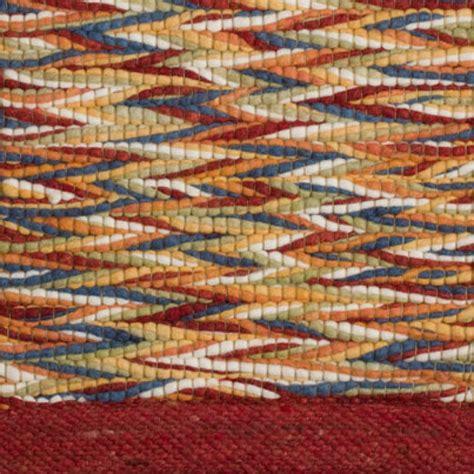 inca vloerkleed vloerkleed inca 902 karpetwereld
