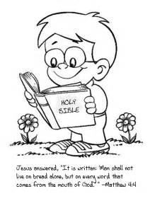 pin  ari   sunday school ideas bible coloring pages