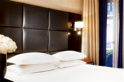 chambre hotel luxe chambre hotel luxe moderne gawwal com