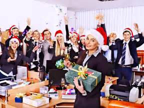 rock the office with these christmas party ideas ebay