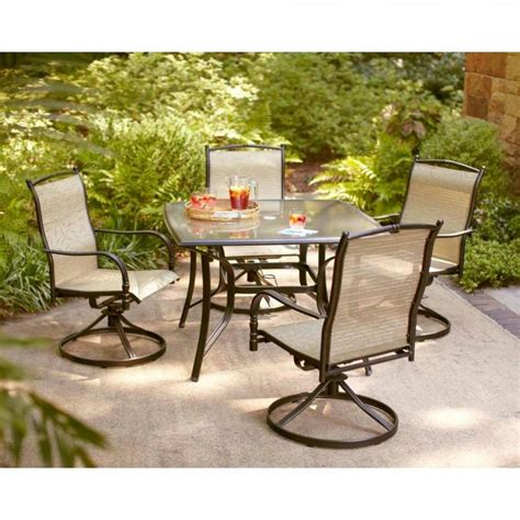 patio furniture green bay 28 images patio furniture