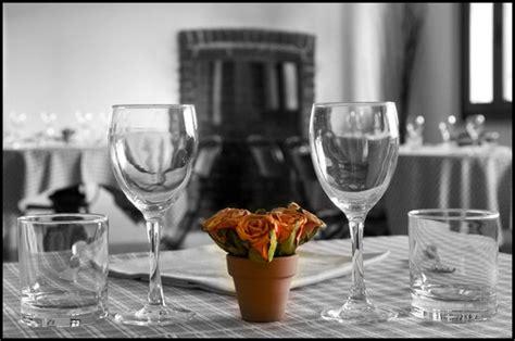 il vassoio volante il vassoio volante cuorgne ristorante recensioni