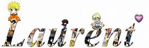 Prénom Japonais Signification : prenom de manga garcon ~ Medecine-chirurgie-esthetiques.com Avis de Voitures