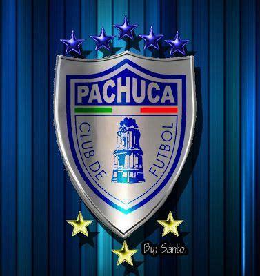 Pin by SoccerJerseySale on Tuzos del pachuca in 2020 ...