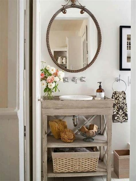 bathroom vanities decorating ideas small bathroom decorating ideas decozilla
