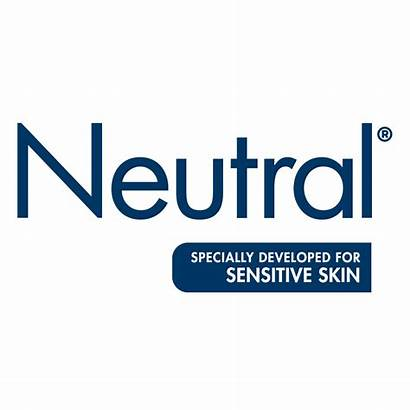 Neutral Sensitive Skin Easyfundraising