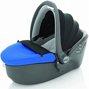 Baby Safe Sleeper : britax baby safe sleeper black thunder ~ Watch28wear.com Haus und Dekorationen