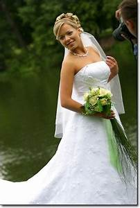 wedding photography courses With professional wedding photography courses