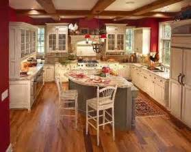Colorful Kitchen Canisters Modern Kitchen Interior Designs Decorating Your Kitchen With An Apple Theme