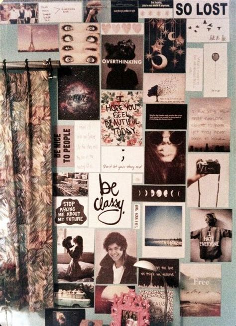 1000 ideas about hipster room decor on pinterest