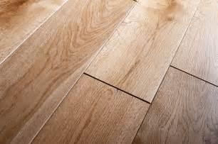 scraped oak laminate flooring best laminate flooring ideas