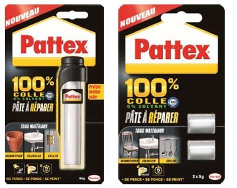 pate a reparer pattex 100 p 226 te 224 r 233 parer pattex 64 g de p 226 te 224 r 233 parer