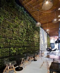 Industrial Style Shop : industrial style coffee shops joy studio design gallery best design ~ Frokenaadalensverden.com Haus und Dekorationen