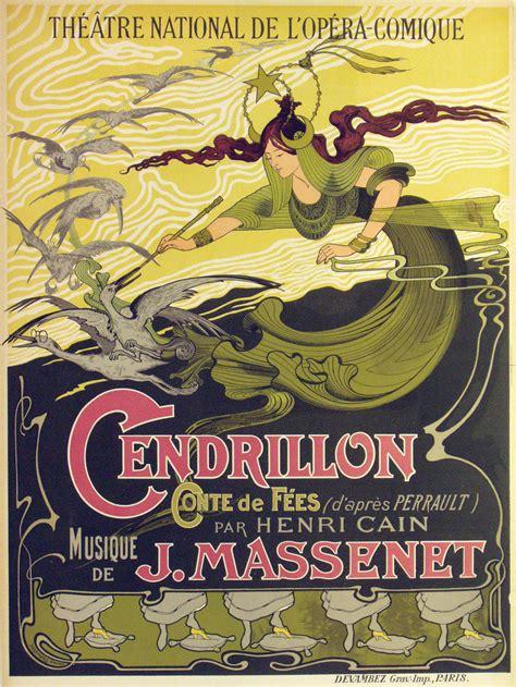affiche vintage cuisine opera posters vintage european posters