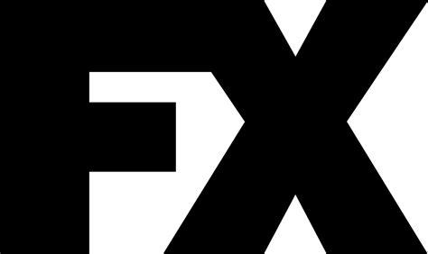 Fx Latin America