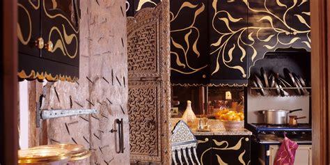 home decor instagram accounts  follow design inspiration