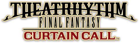 theatrhythm curtain call password theatrhythm curtain call passwords 28 images