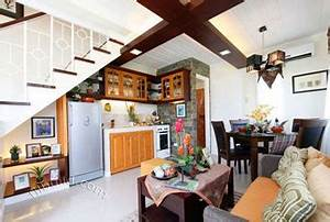 tayabas city quezon real estate home lot for sale at With interior decorator quezon city