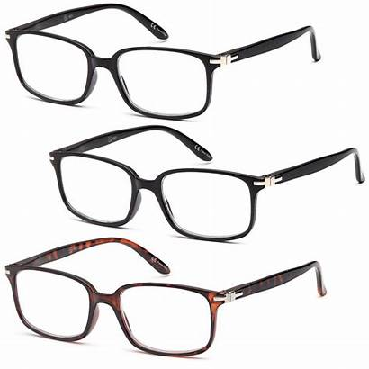 Glasses Reading Readers Packs Multiple