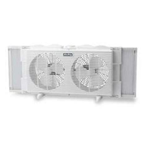 portable air conditioner casement window portable air conditioner portable air conditioner
