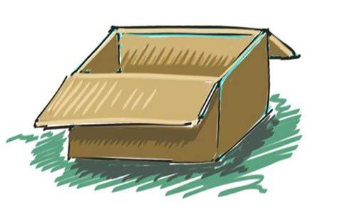 draw  box