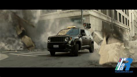superman jeep disponibile la prima jeep 174 italiana tratta dal film