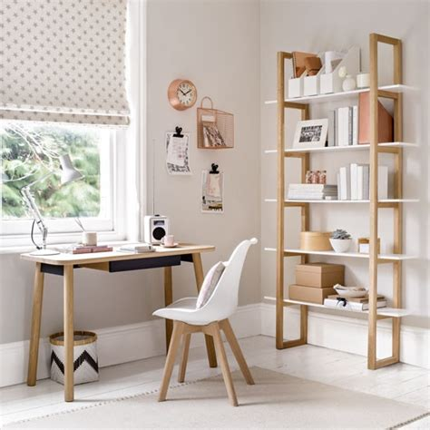 interior home design for small spaces home office ideas designs and inspiration ideal home
