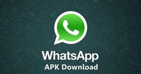 whatsapp apk whatsapp messenger apk version whatsapp tips tricks