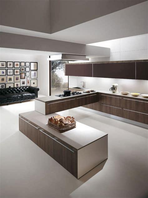 cuisine allemande pas cher cuisine pas cher 16 photo de cuisine moderne design