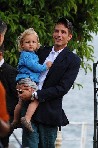 images  casiraghi family  pinterest