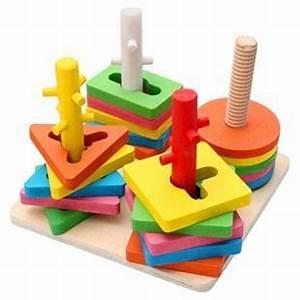 Spielzeug Für Kinder Ab 3 Jahren : happy cherry kinder spielzeug holz puzzle set ~ A.2002-acura-tl-radio.info Haus und Dekorationen