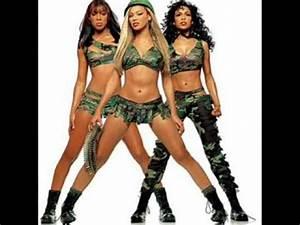 Destiny Child Survivor magyarul - YouTube