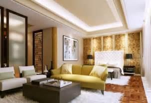 style home interior types of interior design style interior design