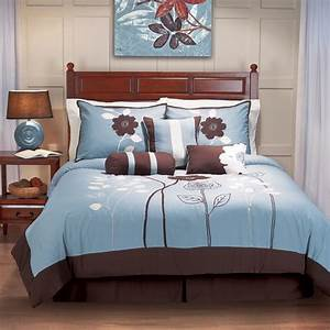 Old Time Pottery 5999 7999 Bedspreads Pinterest