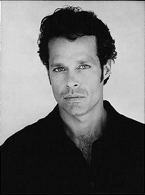 Garrett Maggart - Actor