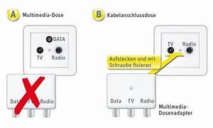 Internet Ohne Kabel : kabel internet verf gbarkeit eine echte alternative zu dsl ~ Orissabook.com Haus und Dekorationen