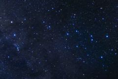 Space Stock Images Download Royalty Free Photos