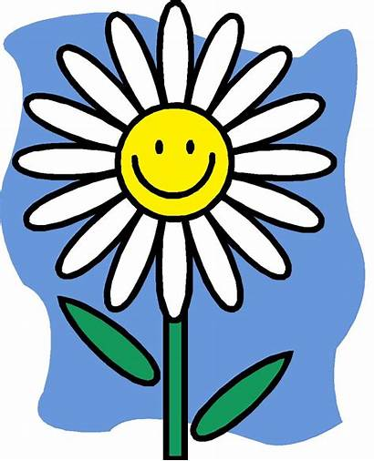 Clip Clipart Microsoft Moonlight Cliparts Flowers Copyright