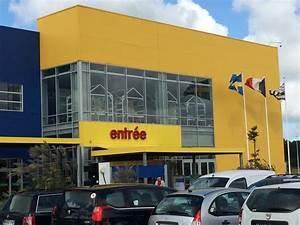 Ikea Marseille Vitrolles Vitrolles : ikea moorfleet adresse ikea d sseldorf adresse lageplan ~ Nature-et-papiers.com Idées de Décoration