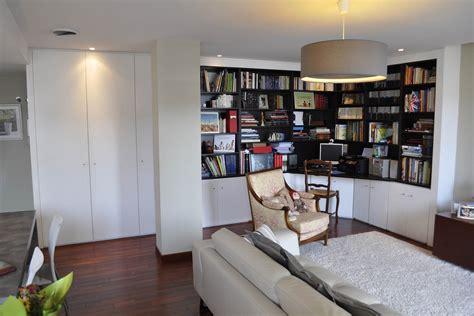 cuisine a 3000 euros cuisine a 3000 euros photos de conception de maison