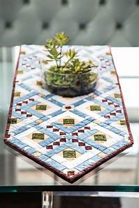 636 best Quilts- table toppers/runners images on Pinterest ...