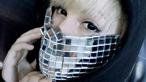 whats   pop surgical face mask fashion sbs popasia