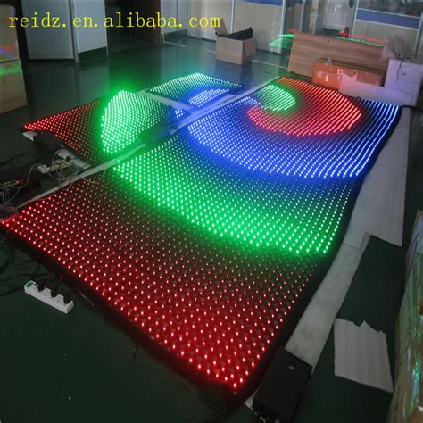 programmable color changing led christmas lights programmable led christmas lights boise