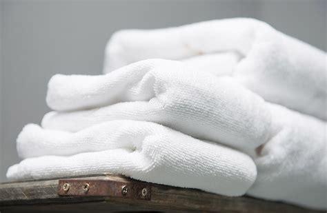 blanchir le linge blanc 28 images 10 trucs pour blanchir le linge 4 astuces essentielles