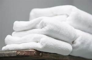 Blanchir Linge Déteint : comment blanchir facilement du linge autour de la france ~ Melissatoandfro.com Idées de Décoration